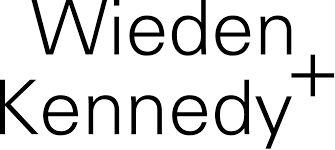 Widen & Kennedy